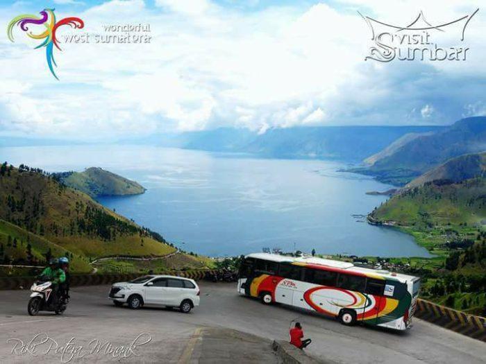 Harga Tiket Dan Agen Bus Npm Naikilah Perusahaan Minang